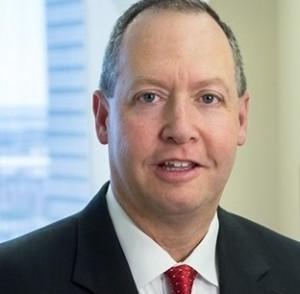 Brian T. Kelly, Power Talks Speakers Bureau