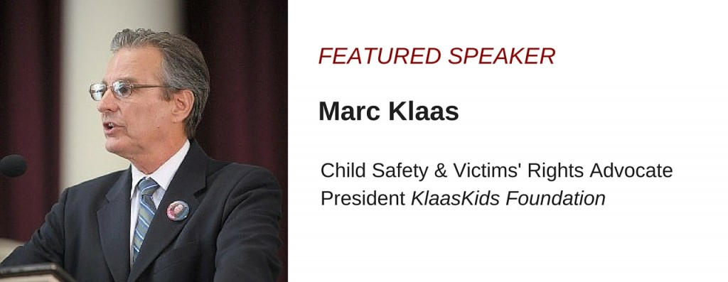 Marc Klaas