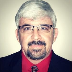 Philip Alexander, Power Talks Speakers Bureau