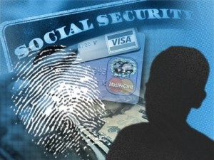 socialsecuritycard1